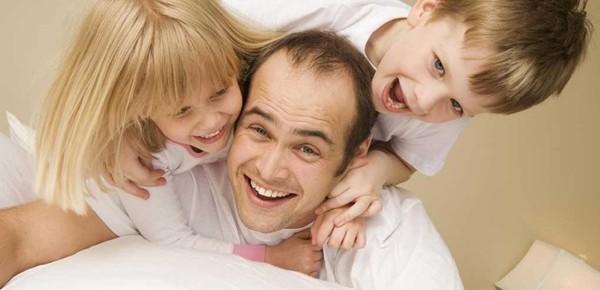 воспитание ребенка 3-4 года рекомендации, советы