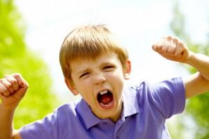агрессивный ребенок рекомендации родителям