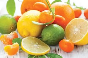 vitaminy-dlya-detej-7-let-kakie-luchshe.jpg