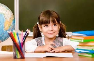 testy-dlya-detej-6-7-let-pri-postuplenii-v-shkolu.jpg