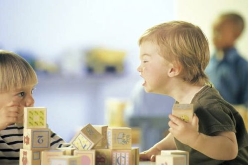 Что такое астено-невротический синдром у детей