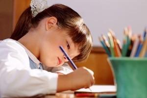 Как научить ребенка рисовать в 5 лет: поэтапно простые рисунки
