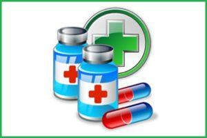 Бесплатные лекарства для детей до 3 лет на 2016 год: список