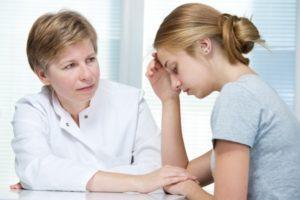 Вегето-сосудистая дистония: симптомы и лечение у подростков