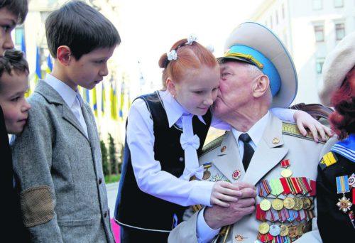detyam-o-vojne-1941-1945-dlya-detskogo-sada.jpg