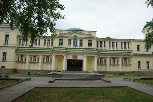 kuda-skhodit-s-rebenkom-v-ekaterinburge.jpg