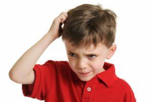 Задания для детей 6-7 лет на развитие логического мышления
