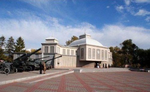 kuda-skhodit-s-rebenkom-v-krasnoyarske.jpg