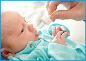Особенности вакцинации от дифтерии