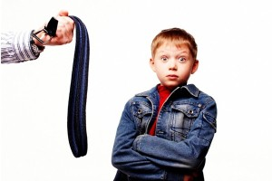 как воспитывать ребенка без криков и наказания