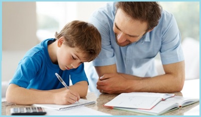 как повысить интерес детей к учебе