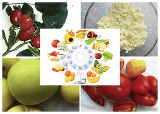 naturalnye-produkty-soderzhat-vitaminy
