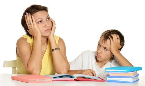 почему пропадает желание учиться