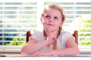 как научить ребенка считать в уме