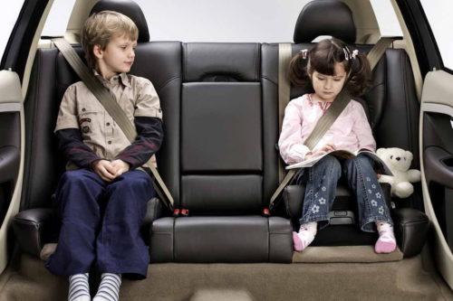 pravila-perevozki-detej-v-avtomobile-pdd-2015.jpg