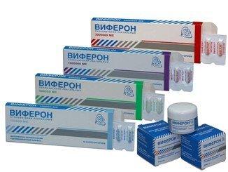 svechi-protivovirusnye-dlya-detej.jpg