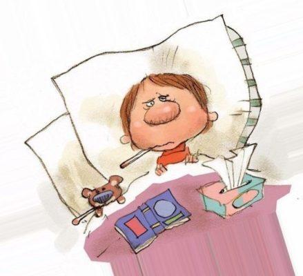 profilaktika-grippa-i-orvi-dlya-detej-pamyatka.jpg