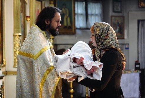 pravila-kreshcheniya-rebenka-v-pravoslavnoj-cerkvi.jpg