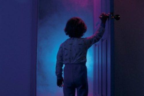 Лунатизм у детей: причины, лечение