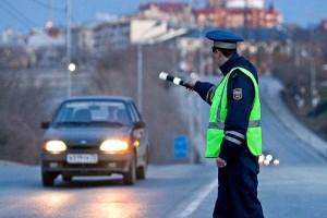 Правила перевозки детей в автомобиле ПДД 2015