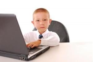Как ребенку заработать деньги