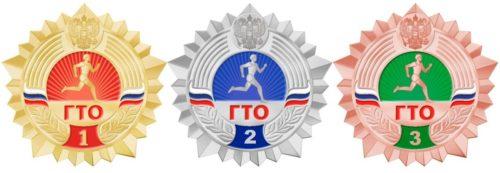 normy-gto-dlya-shkolnikov-2016-tablica.jpg
