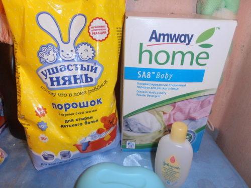 chem-stirat-detskie-veshchi-dlya-novorozhdennyh.jpg