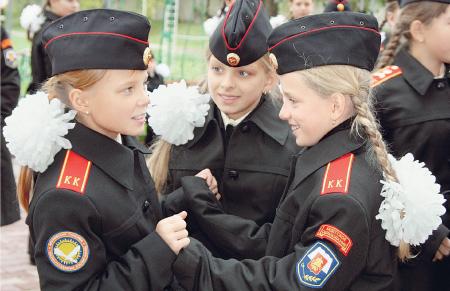 kadetskoe-uchilishche-dlya-devochek.jpg