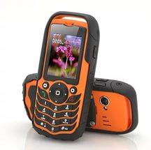 mobilnyj-telefon-dlya-rebenka-7-let.jpg