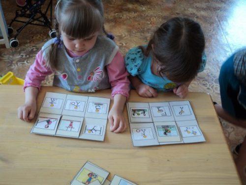 slovesnye-igry-dlya-detej-3-4-let-v-detskom-sadu.jpg