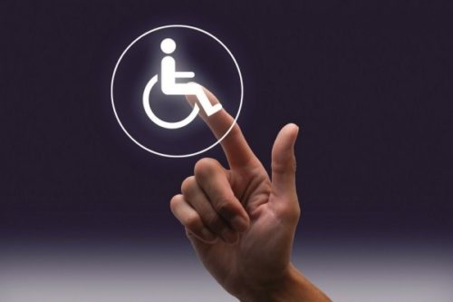 rebenok-invalid-lgoty-roditelyam-v-2016-godu