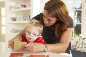 Алалия у детей: симптомы