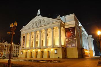 mesta-dlya-kulturnogo-razvitiya.jpg