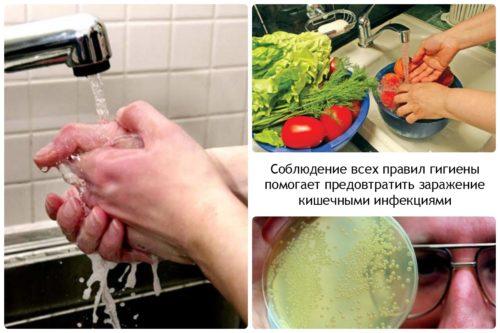 kishechnaya-infekciya-simptomy-i-lechenie-u-detej.jpg