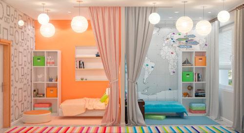 dizajn-detskoj-komnaty-dlya-malchika-i-devochki.jpg