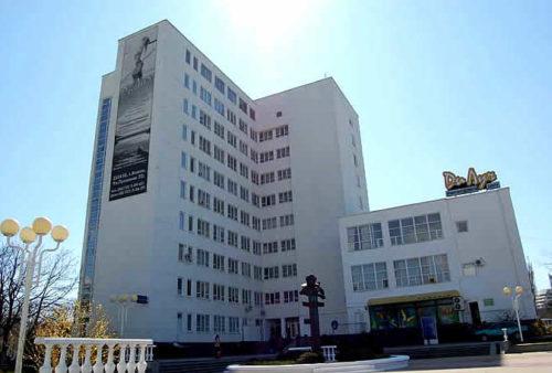 detskie-sanatorii-v-anape-s-lecheniem-dlya-detej-ot-3-let.jpg