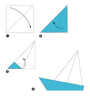 origami-iz-bumagi-dlya-detej-3-4-let-prostye.jpg