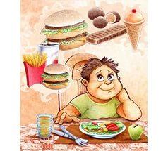 dieta-nomer-5-chto-mozhno-chto-nelzya.jpg
