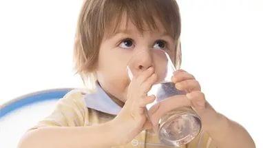 pitanie-pri-kishechnoj-infekcii-u-detej.jpg