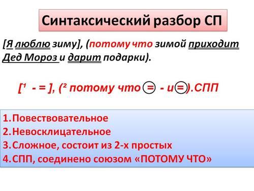 sintaksicheskij-razbor-slozhnogo-predlozheniya-primery.jpg