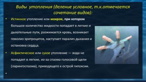 pervaya-pomoshch-pri-utoplenii-kratko-po-punktam.jpg