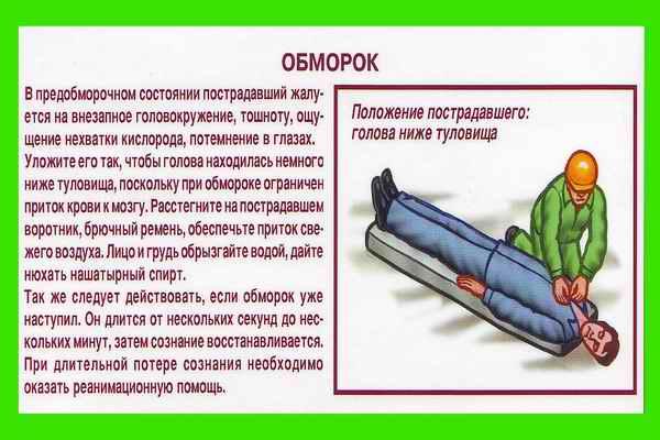 pervaya-pomoshch-pri-obmoroke-algoritm-dejstvij.jpg