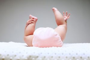 Какие подгузники лучше для новорожденных: отзывы