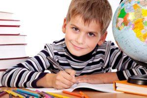 Кроссворды для детей 10 лет: с ответами и вопросами