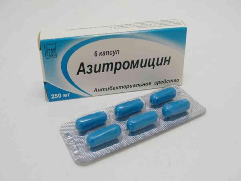 kakie-antibiotiki-mozhno-pri-grudnom-vskarmlivanii.jpg