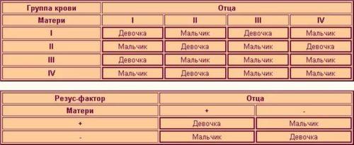 kak-rasschitat-pol-budushchego-rebenka.jpg