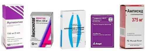 antibiotiki-shirokogo-spektra-dejstviya-novogo-pokoleniya-spisok.jpg