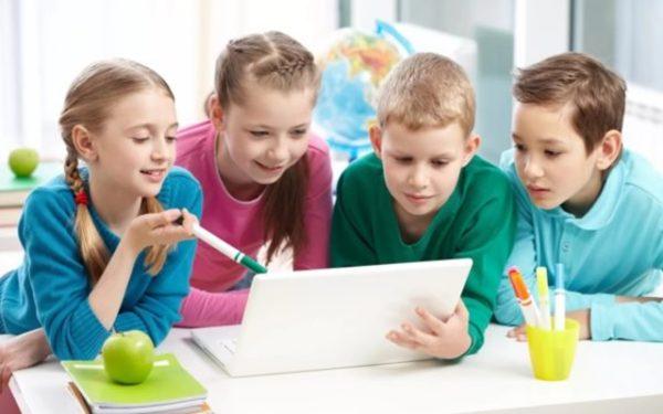 Викторины для детей 10-13 лет: с ответами