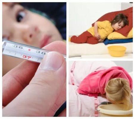 kishechnyj-gripp-simptomy-i-lechenie-u-detej.jpg