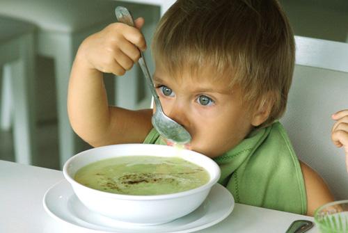 detskie-supy-ot-1-goda-recepty.jpg